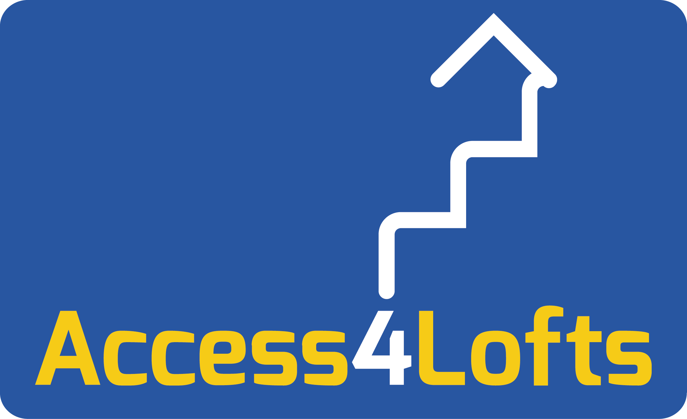 Access4Lofts Eastbourne