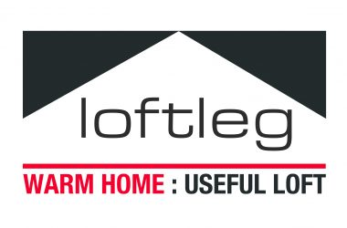 Loft Leg System logo
