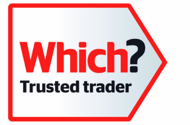 Access4Lofts are Which?Trusted Traders